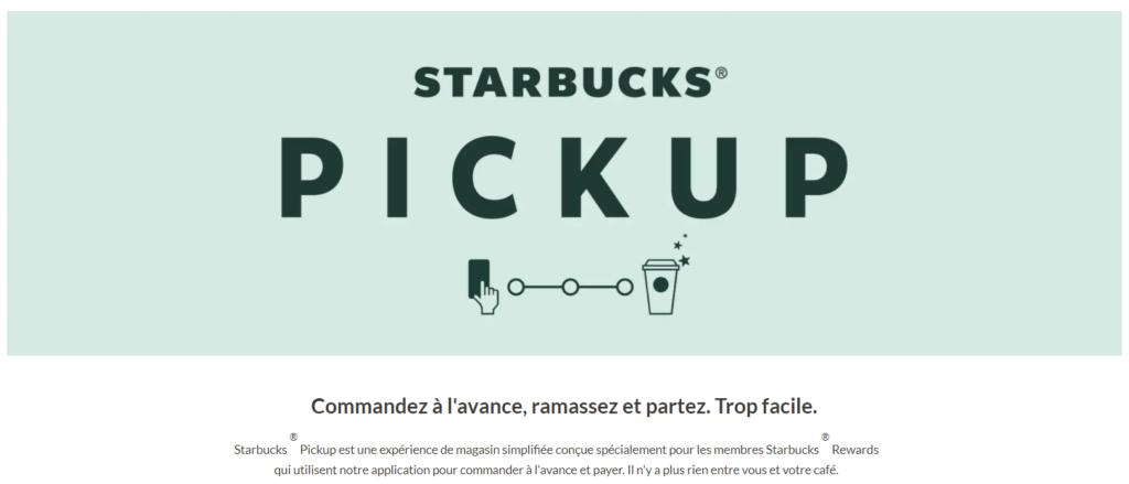 Retail demain-Starbucks