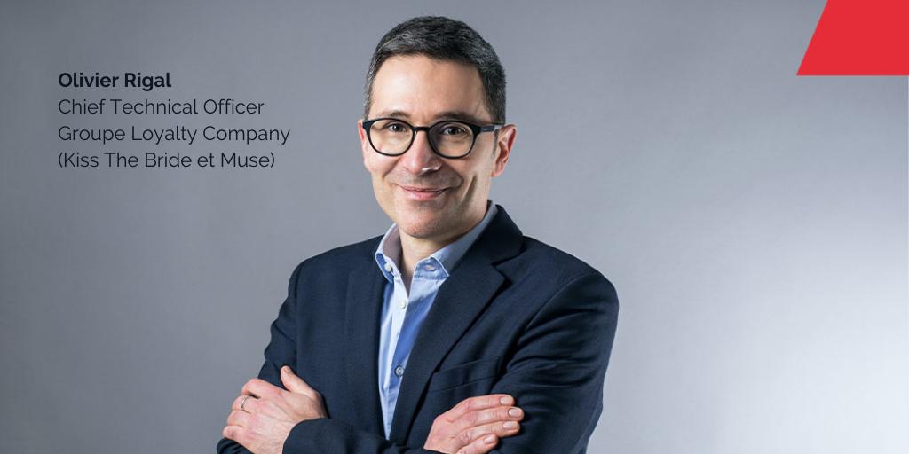 Nomination_Olivier Rigal_Post TW
