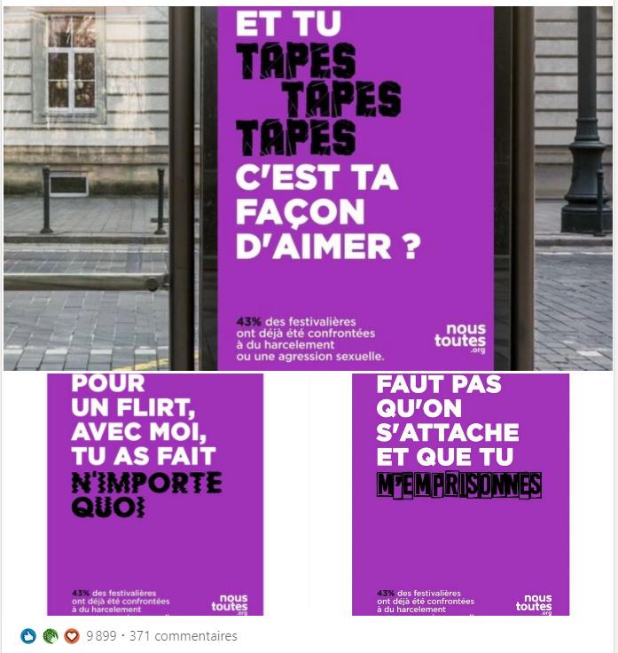 campagnes-crea-mars-21-Mathilde Gautier