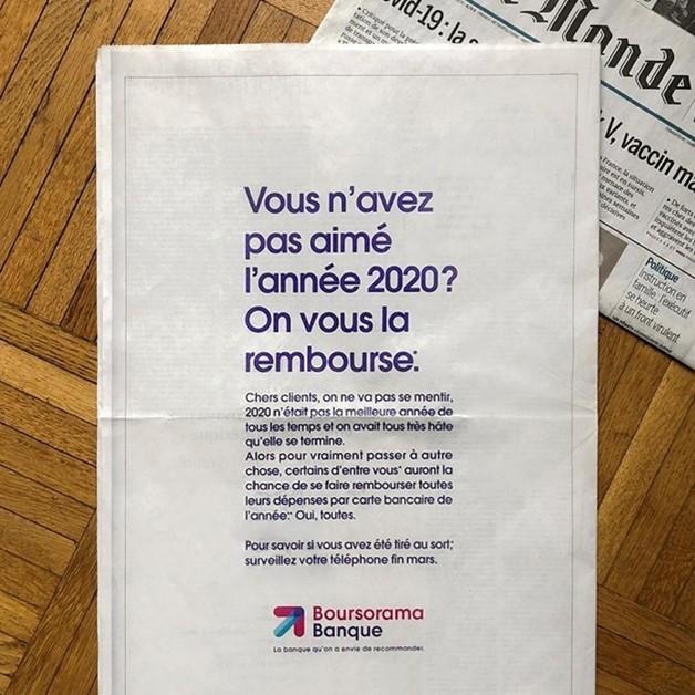 campagnes-crea-mars-21-Boursorama