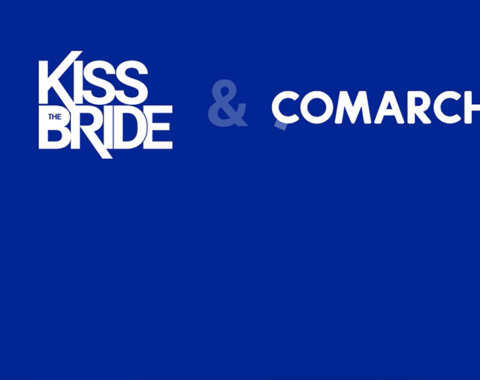 interview-croisée_comarch-kiss-the-bride
