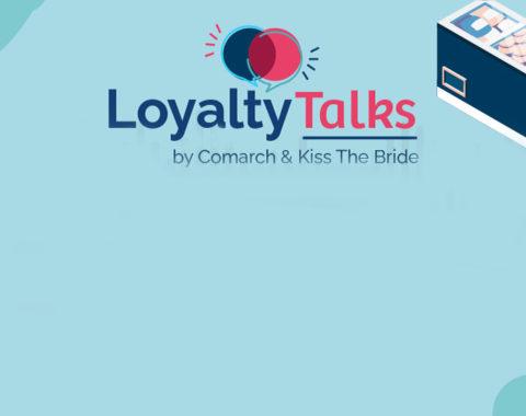 Podcast-Loyalty-Talks