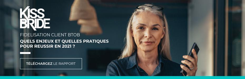 banniere-rapport-etude-btob