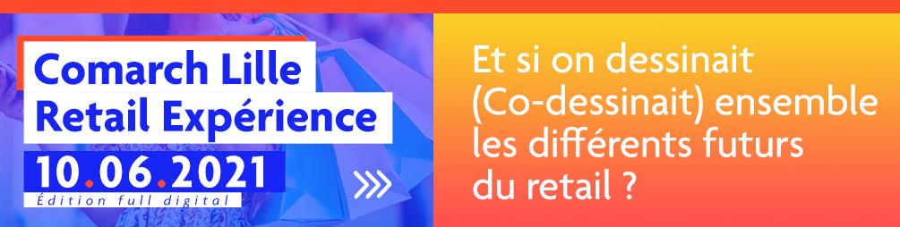 banniere_clre