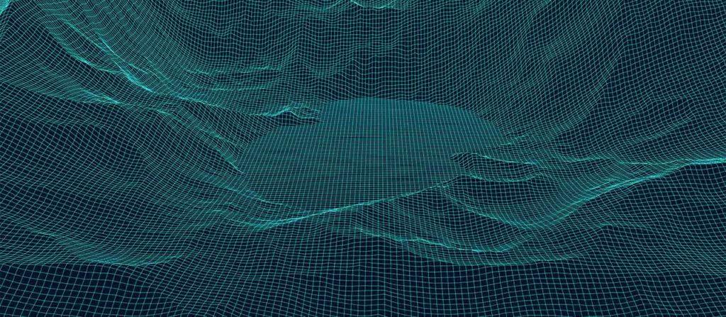 data-lake-2